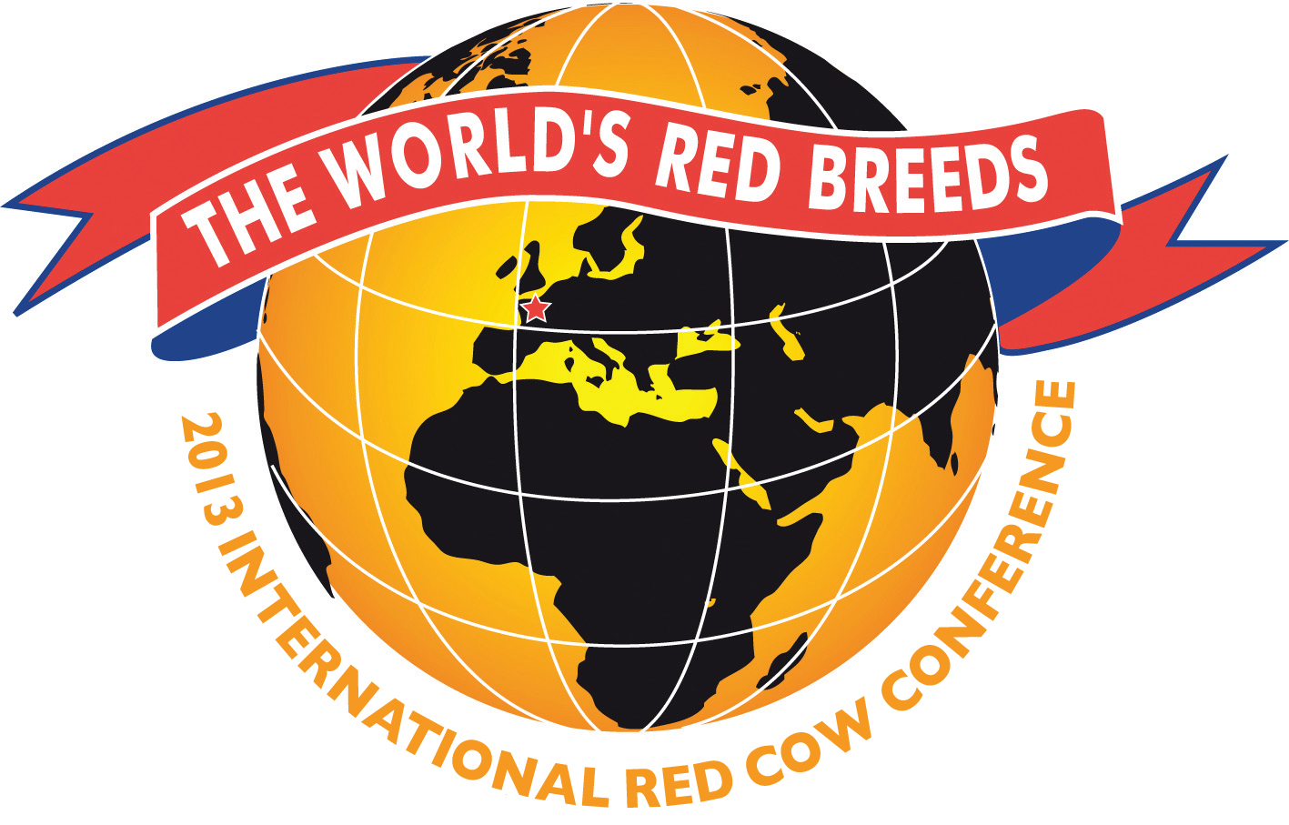 International Red Dairy Breed Federation (IRDBF)