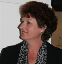 Karen Moroney